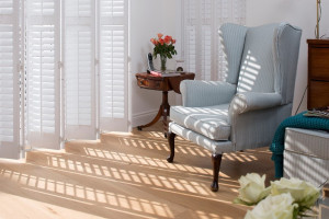Why People Come to us for Blinds and Shutters