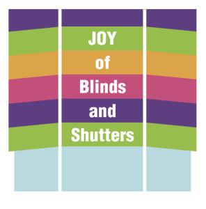 Joy's logo Jan16 - JPEG