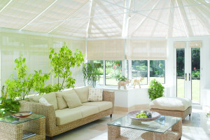 Common Questions about Blinds and Shutters
