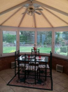 Conservatory Blinds and Shutters – Errors People Make